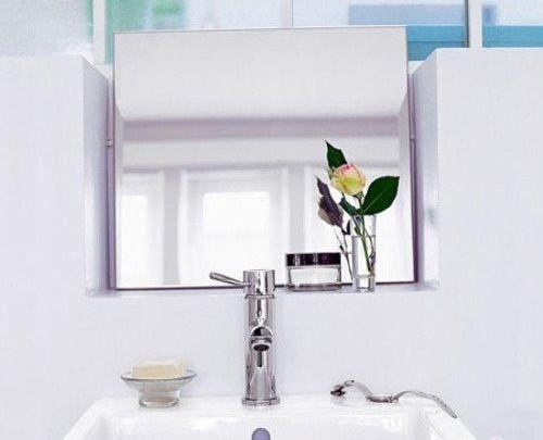 温馨舒适的小户型空间设计d1303704