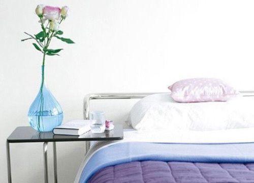 温馨舒适的小户型空间设计d1303703