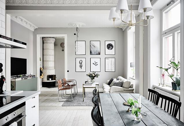 实用便捷a风格的北欧风格室内设计-代v风格室内设计亲子快捷论文酒店图片