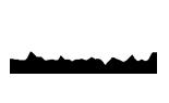 代设计效果图logo